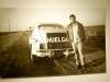 obamalapaz_lowres-79